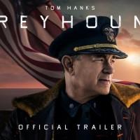 湯姆漢克斯最新二戰電影《怒海戰艦 Greyhound》